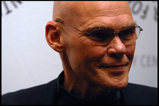 James Carville2