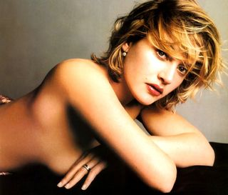 Kate_winslet_gallery_1