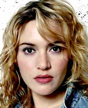 Kate winslet_denim