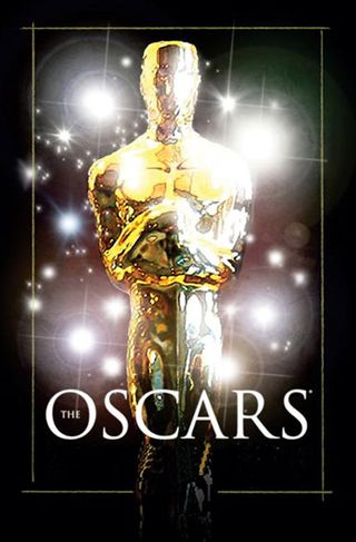 Oscars-posters2