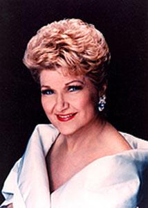 Marilyn May 2
