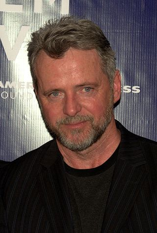 406px-Aidan_Quinn_at_the_2009_Tribeca_Film_Festival-1