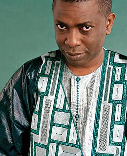 Youssou_ndour