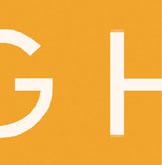 Guild Hall logo2