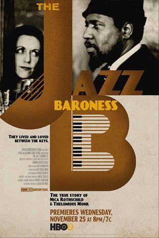 JazzBar-r6bFINAL