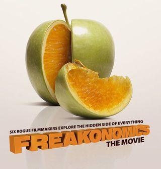 Freakonomics-2