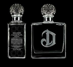 Bottle D2