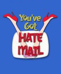 HateMail1