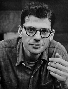 Allen_Ginsberg_-_young