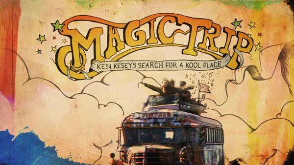 Magictrip