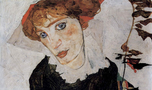 Schiele-portraitofwally.1