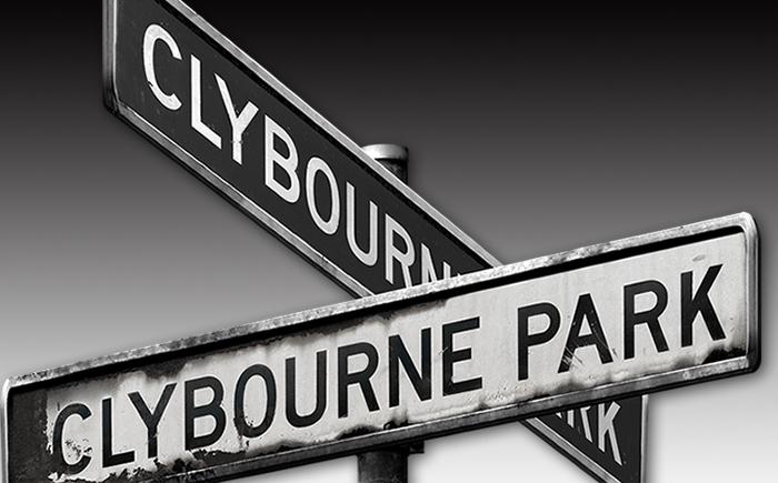 Clybourn7