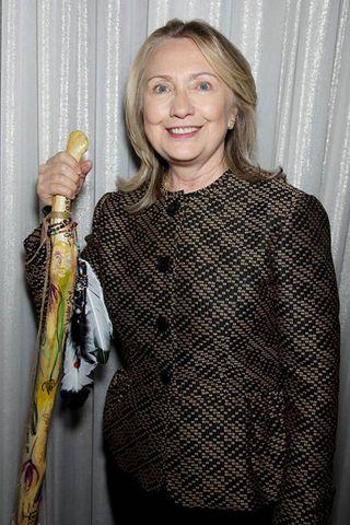 Hilary2