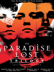 Paradise_lost_dvd_p