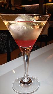 CocktailSmall