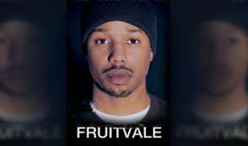 Frutvale