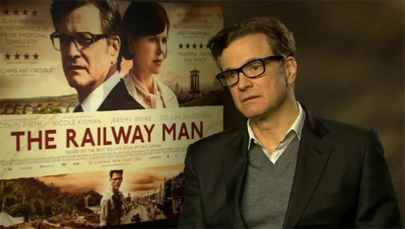 Colin-Firth-The-Railway-Man