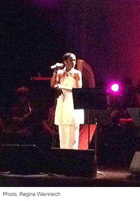 Nina Simone3