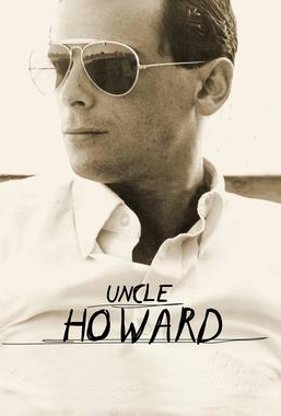 Uncle Howark