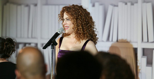 Bernadette-peters-