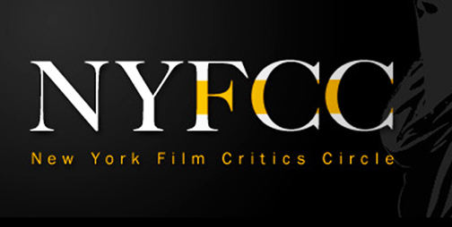 NYF Criticts