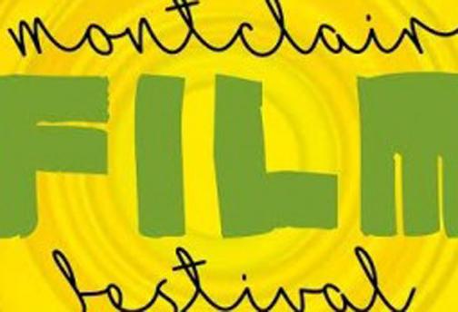 MontclairFilm Festavile