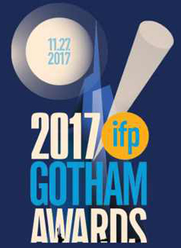 Gotham-Awards-2017-logo