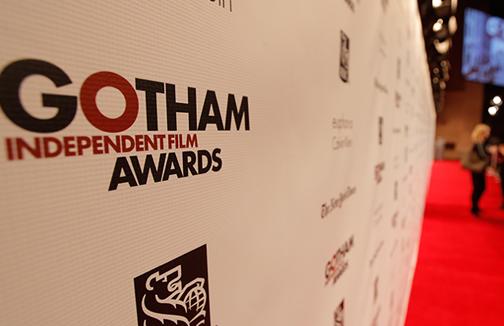 Gothem Awards2