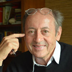 Billy-Collins-