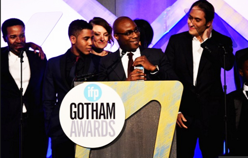 Gothem Awards