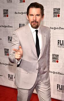Ethan+Hawke+2018+Gotham+Awards+SGJGJb27wFll