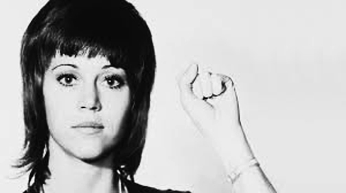 Jane Fonda2