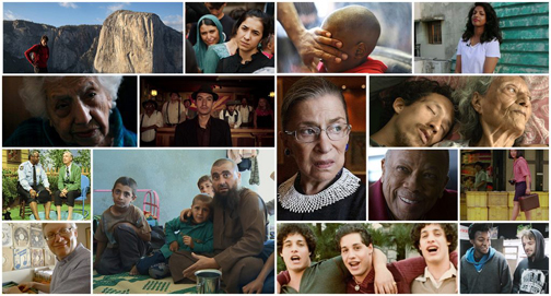 Cinema Eye Honors: Are These Awards Predictors of Best