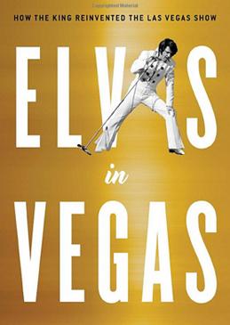 Elvis in Vagas
