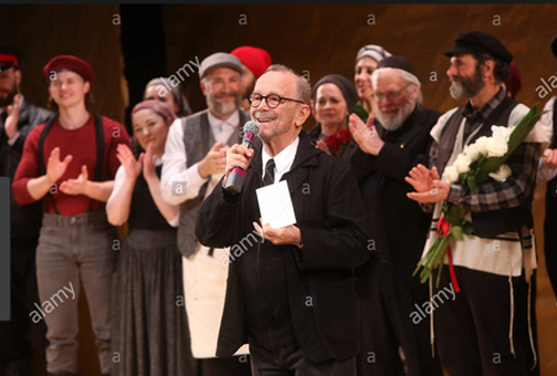FiddlerJoelGrey