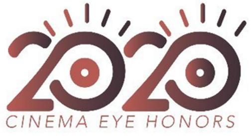 Cinima Eye