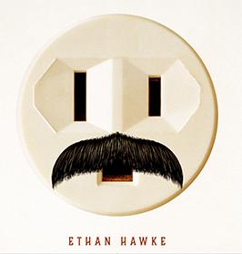 Ethan Hawk
