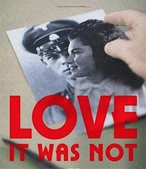 Love it was not