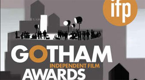 Gothem Awards 2021