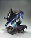 Chamberland_sculpture