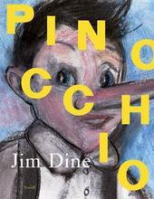 Pinochio2