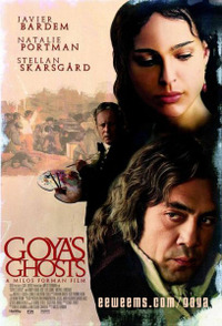 Goya_ghosts_poster_407x599_3