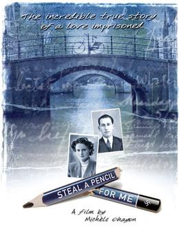 Steal_a_pencil