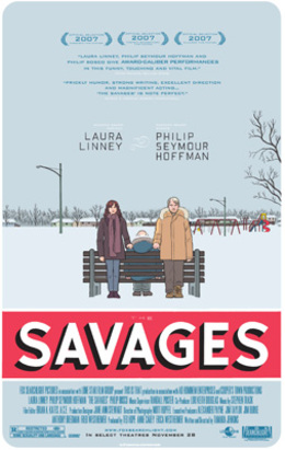 Thesavages_2