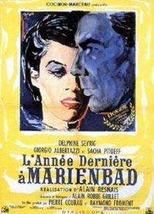 Last_year_at_marienbad_film