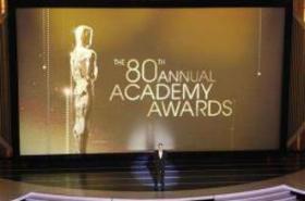 Oscars80