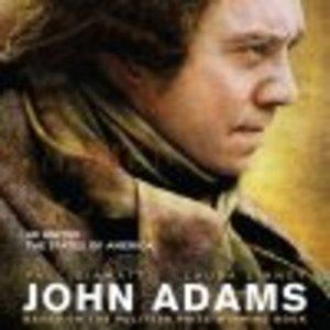 John_adems_2