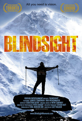Blindsight_poster_large
