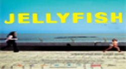 Jellyfish2_3