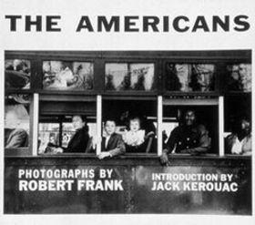 The_americansrogert_frank